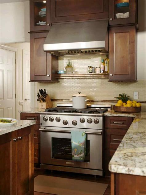colonial kitchen ideas colonial kitchen design deductour