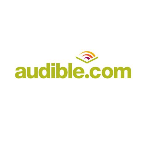audible coupons promo codes deals  groupon