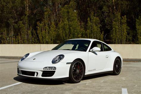Porsche Gts 997 by Porsche 997 Gts Image 27