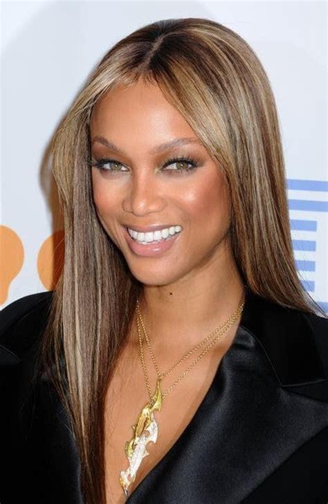 black mzansi african celebrities hairstyles quelle coupe de cheveux choisir en fonction de la