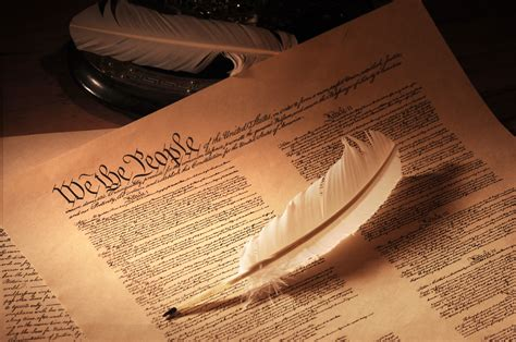 Documents Of American History