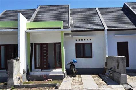 Jual Alarm Rumah Di Bali rumah dijual murah di denpasar bali r1026 jual tanah