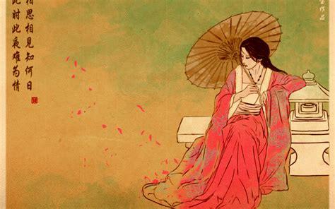 Japanische Tapete by Best Hd S Wallpaper 1920x1080 35742
