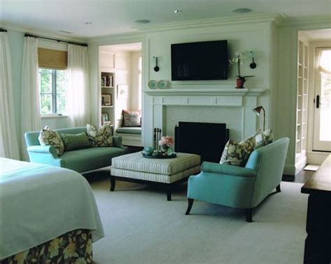 seating in bedroom top 25 ideas about master bedroom seating on pinterest