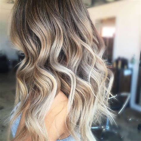 best place for balayage hair austin 25 best ideas about asian balayage on pinterest