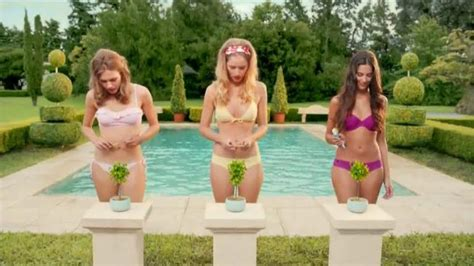 Shaving Your Bush Commercial | shave your bush commercial newhairstylesformen2014 com