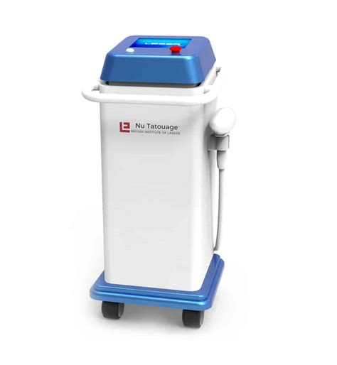 tattoo removal equipment removal machine including free lifetime