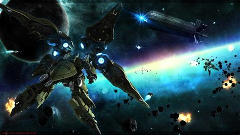 gundam wallpaper hd 1080p gundam wallpaper 1080p 69 images