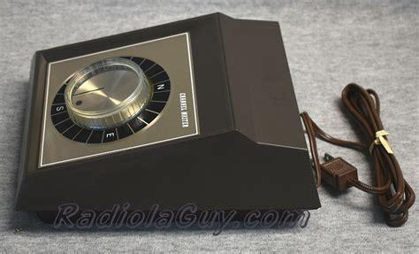 radiolaguycom vintage televisions vintage tvs  sale