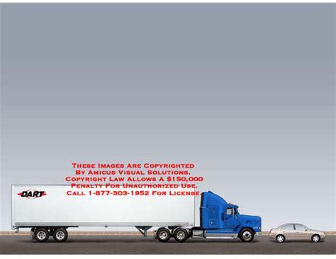 compare car insurance compare auto truck sizes