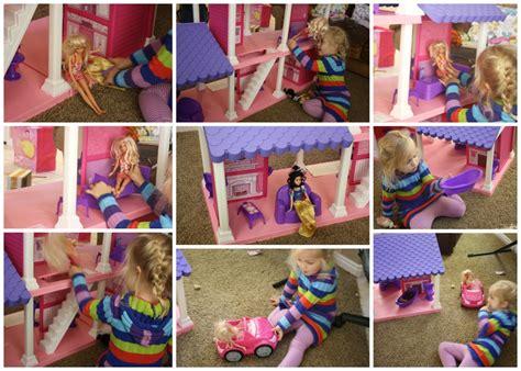 fashion doll delightful dollhouse fashion delightful dollhouse and fashion doll coupe from