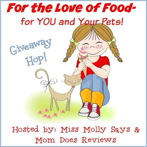 Nutrition Giveaways - win a zuke s dog treats prize package or 20 amazon gc petandpeoplefoodhop ends 9