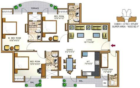 celebrity home floor plans celebrity house plans and designs escortsea