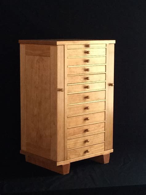 252 best images about small boxes jewelry boxes on pinterest jewelry chest woodworking