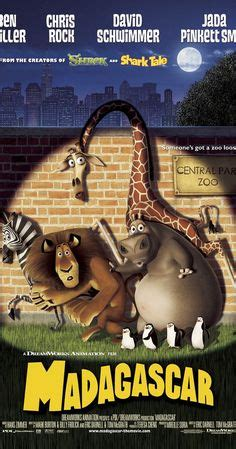 film cartoon zoo green circus wagon circus pinterest animals world