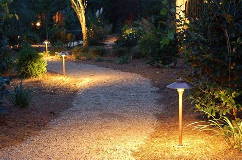 Landscape Lighting Voltage Helpful Hints On Low Voltage Landscape Lighting Transformers
