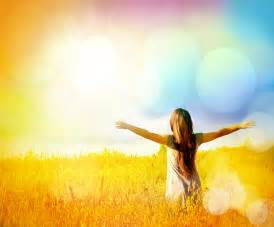 pathway to abundance gratitude