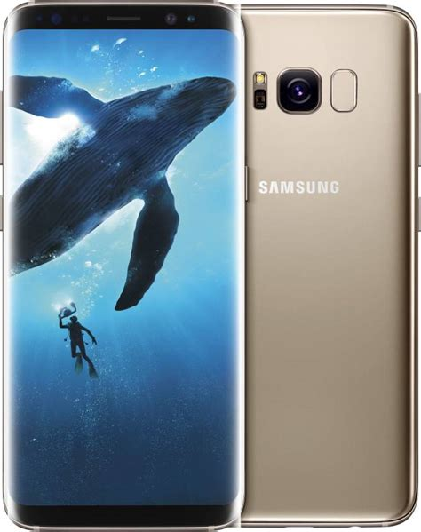 Original Used Samsung Galaxy S8 Quality 1 faq which one should i buy a samsung galaxy s8 an apple iphone 7 or a pixel