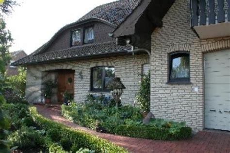 www haus kaufen exklusives landhaus zwischen oldenburg und bremen