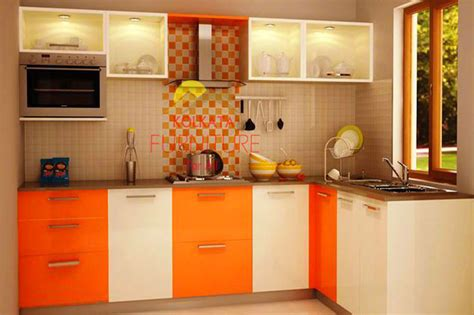kitchen furniture images best l shaped modular kitchen cabinets manufacturer kolkata