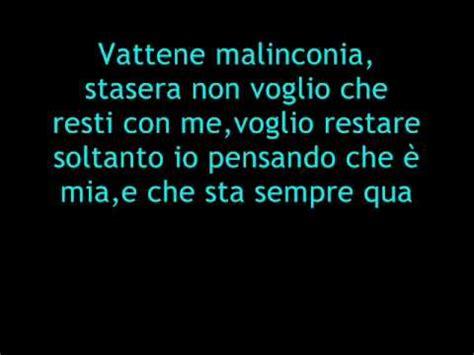 io testo gianni celeste io vagabondo testo in italiano