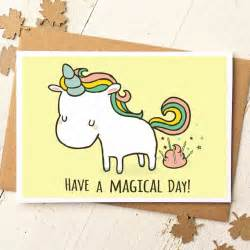 best 25 unicorn cards ideas on unicorn poster unicorn wall and unicorn pictures