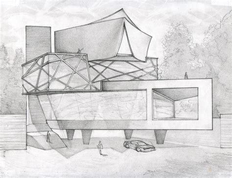 figuras geometricas usadas en la arquitectura revista de arquitectura y dise 241 o peruarki 187 arquitectura