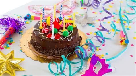 imagenes hd de cumpleaños para facebook fondos de pantalla de feliz cumplea 241 os happy birthday