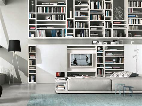 tipps wohnzimmer einrichten wohnzimmer einrichten wohnideen und gestaltung tipps