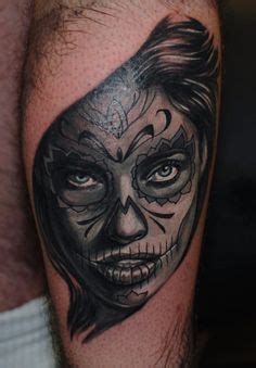 tattoo shop london ink 1000 images about black grey tattoos on pinterest g