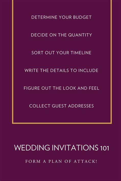 when do you need to send out wedding thank cards wedding invitation series part 1 what to do studio chavelli