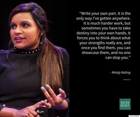 mindy kaling feminist quotes mindy kaling quotes image quotes at relatably