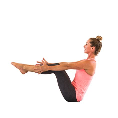 boat pose alignment stretch every day modern yoga