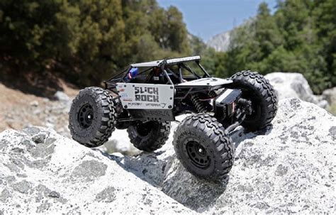 Cool Road Cars by Top 3 Cool Offroad Rc Cars For Beginners Offroad