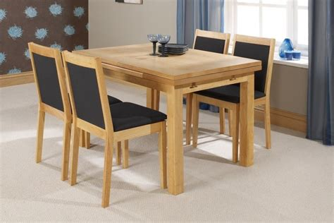 Argos Expensive Dining Table And Four Chairs Set In Argos Dining Table And Chairs