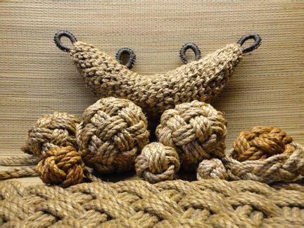 vlet 3 urk 38 best rope fenders images on pinterest nautical knots
