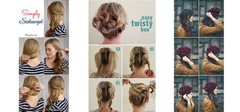halloween hairstyles step by step 25 unique halloween gifts ideas for babies kids girls