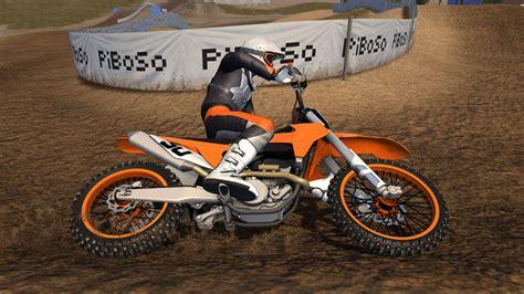 what is the best motocross bike mx bikes beta 1 released inside sim racing