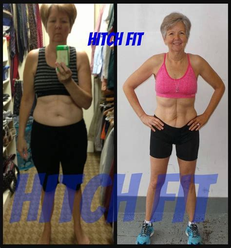 50 year old women before and after 95 best images about fit over 40 before and after weight