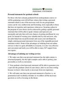 Graduate School Essay Format by Graduate Essay Sles Reportz767 Web Fc2