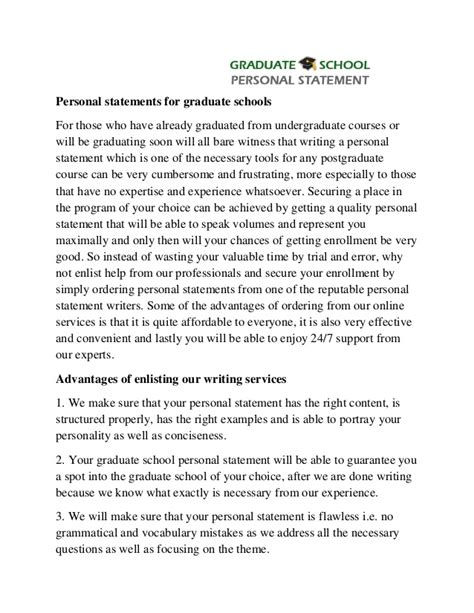 personal statement forensic psychology help