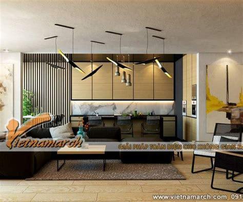interior design comberton hill kidderminster c 244 ng ty tnhh vietnamarch hotline 0918 248 297 page 7