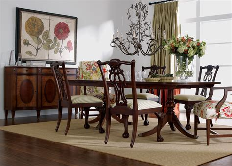 Dining Room Chairs Ethan Allen by Ethan Allen Dining Room Chairs Bombadeagua Me