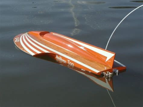 mini max boat lift free rc hydroplane plans marget