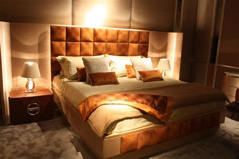 positions in bedroom feng shui in the bedroom all about the bed