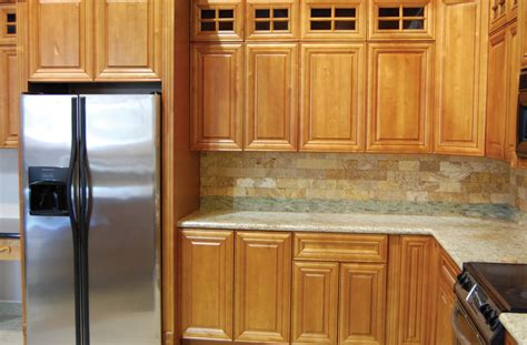 Kitchen Cabinet Tops | wholesale kitchen cabinets pompano beach fl kitchen