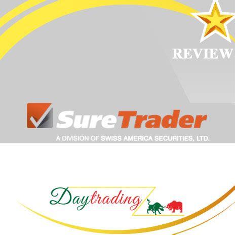 suretrader pattern day trader suretrader review 2018 daytradingz com