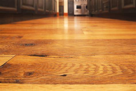 5 eco friendly interior design ideas wide plank floor supply