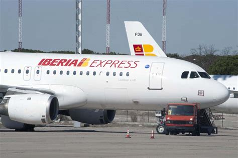 uffici iberia md80 it the italian wings of the web iberia