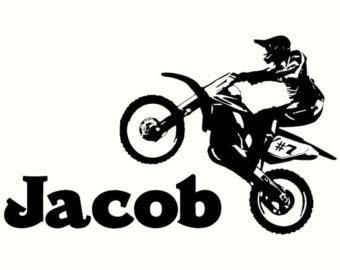 free design sticker online bike stickers design free download clipart best